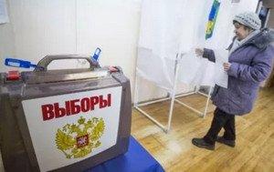 Губернатор Приморского края – кто победил