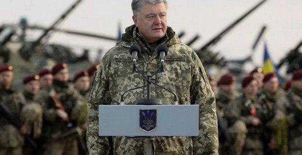 Петр Порошенко кандидат в президенты