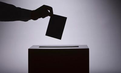 Список партий и кандидатов на выборах в Госдуму 2021