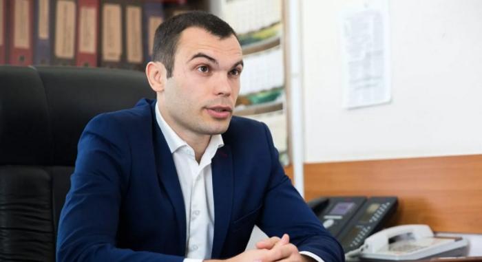 Иван Викторович Ульянченко