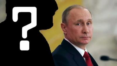 Приемник Путина на пост президента России 2024. Прогноз от Владимира Жириновского.